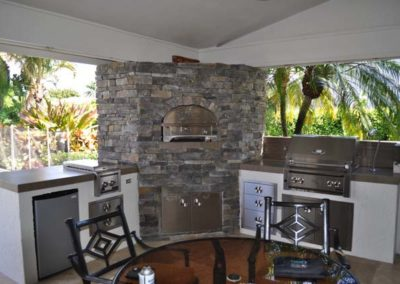 Pizza Oven_1
