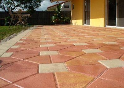 concrete_brick_patio